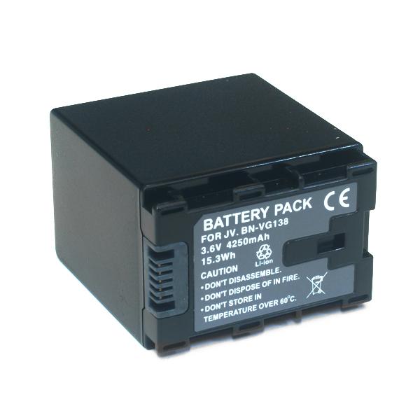 互換バッテリー