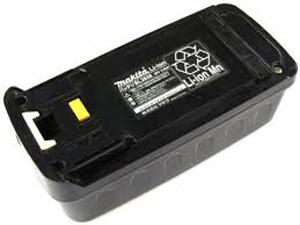 需要のあるバッテリー