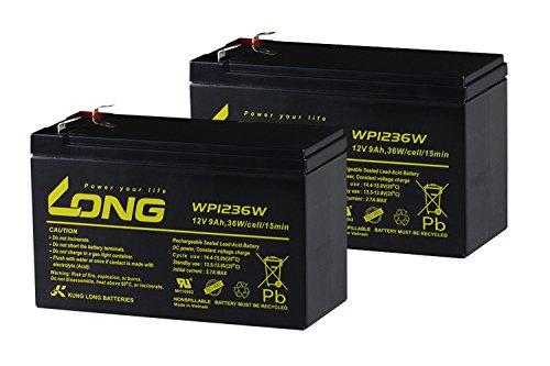 UPS用バッテリー