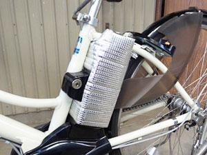 電気自転車 バッテリー 買取