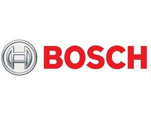 ボッシュ BOSCHとは?