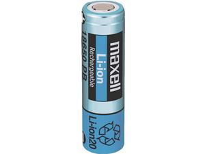 リチウムイオン二次電池について